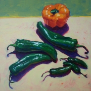 Peppers 4